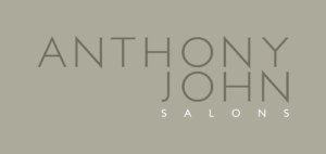 Anthony John Salon