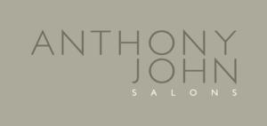 Anthony John Salon