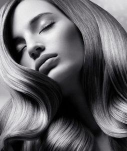 9hair treatments, anthony john hair salon, lichfield, staffordshire