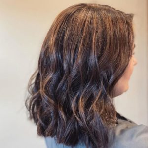 best haircuts & styles near me, anthony john hair salons, swinfen, staffordshire