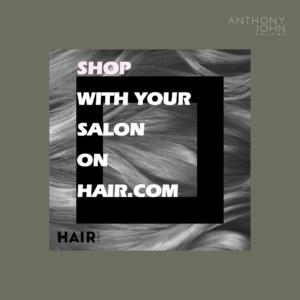 AJS Shop Online