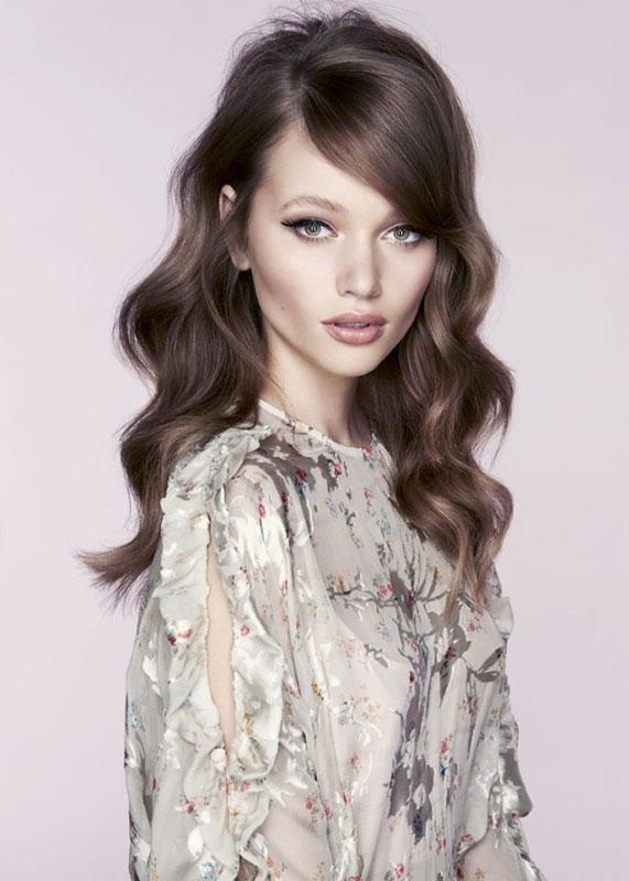 Hair Extensions Lichfield Salons AJS